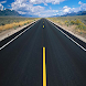 Lane Identification Pro : Lane Detection (ADAS)