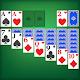 com.freegame.solitaire.basic2
