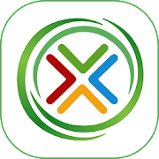 MyExcelOnline - Free Microsoft Excel Tutorials