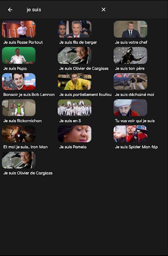 Soundbox France 7.6.0 screenshots 14