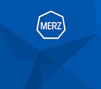 Merz Meetings 1.37.3+1 Screenshots 5