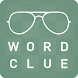 WordClue - Androidアプリ