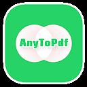 AnyToPdf