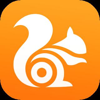 UC Browser - Duyệt nhanh& Tải video miễn phí😍 v13.4.0.1306 [AD-FREE]