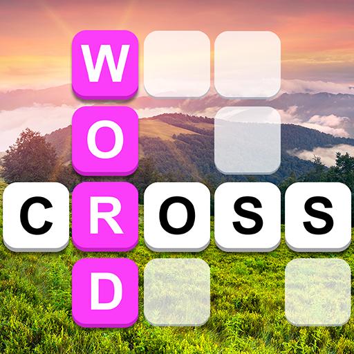 Crossword Quest