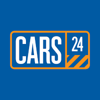 CARS24® – Buy Used Cars Online, Sell Car in 1 Hour
