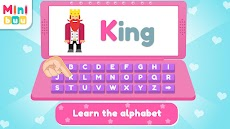 Princess Computerのおすすめ画像4