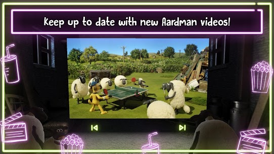Shaun the Sheep VR For Pc   How To Download For Free(Windows And Mac) 4