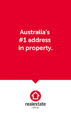realestate.com.au - Buy, Rent & Sell Propertyのおすすめ画像1
