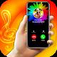 com.phone.caller.ringtone.my.name.ringtone.maker