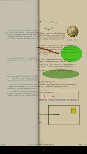 PDF Plugin – Moon+ Reader 3