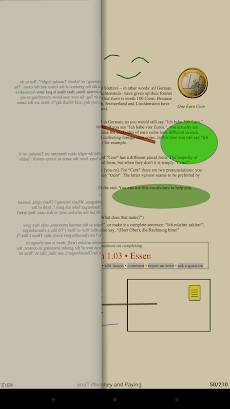 PDF Plugin - Moon+ Readerのおすすめ画像3
