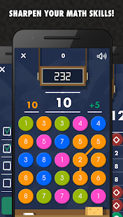 Math Games PRO - 15 in 1