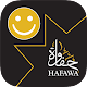 HAFAWA ENTERTAINER Download for PC Windows 10/8/7