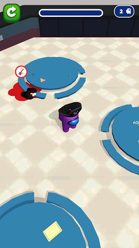 Impostor 3D 1.0.6 screenshots 2