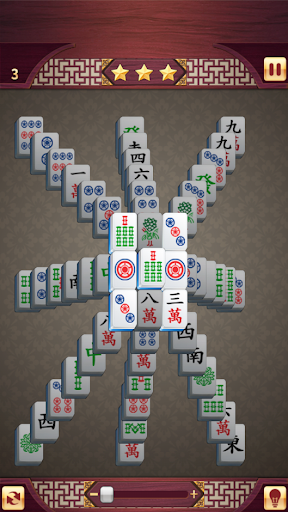 Mahjong King screenshots 2