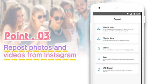 Followers & Unfollowers for Instagram screenshots 4