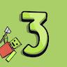 YORG.io 3 game apk icon