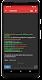 screenshot of ChatCraft for Minecraft