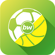 BetsWall Free Football Betting Tips & Predictions
