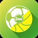 BetsWall無料サッカーベッティングのヒントと予測