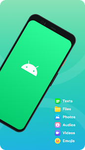 Free Wutsapper – WhatsApp Transfer 2