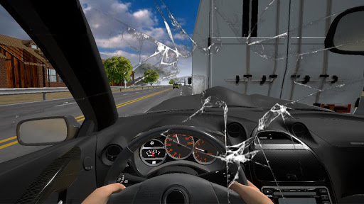 Real Driving: Ultimate Car Simulator 2.19 screenshots 18