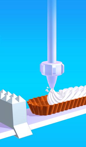 Perfect Cream  screenshots 11