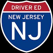 New Jersey MVC Reviewer