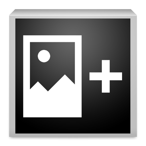 Joint Pics Apps On Google Play