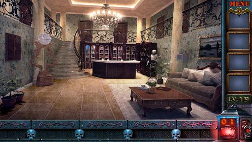 Can you escape the 100 room VI 37 Screenshots 6