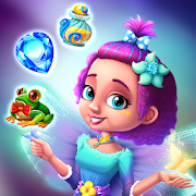 Diamond Ultimate Quest