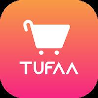 TUFAA Online Shopping Mall