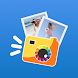 Duplicate Photos Remover - Recover Storage Space