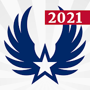 Citizen Now. US Citizenship Test 2021