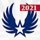 Citizen Now. US Citizenship Test 2021 APK