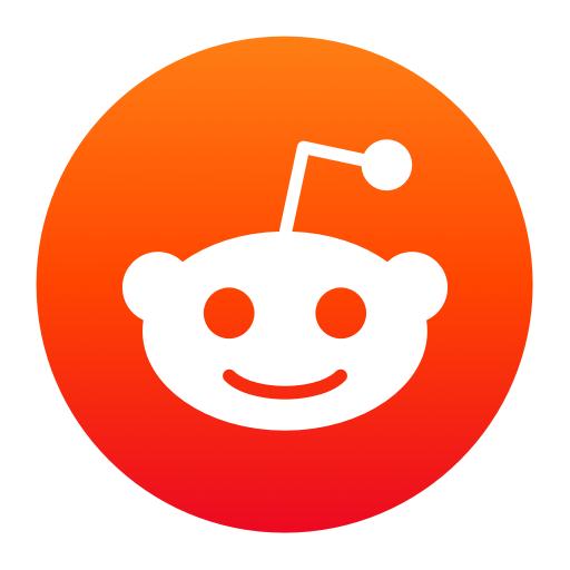35. Reddit