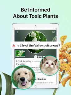 PictureThis Mod Apk: Identify Plant, Flower (Premium Features Unlocked) 10