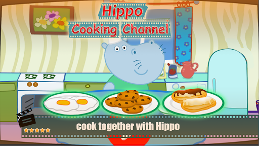 Cooking master: YouTube blogger  screenshots 20