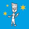 Le P'Ty Papatissier app apk icon