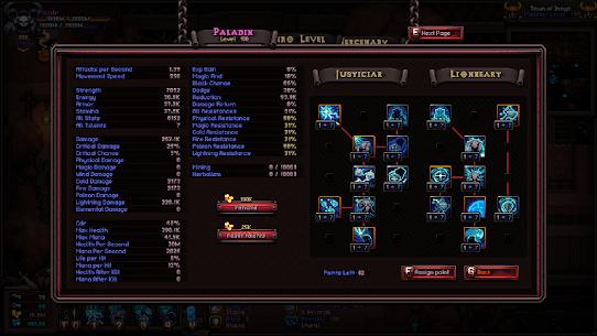 Baixar Hero Siege Apk Última Versão – {Atualizado Em 2021} 5