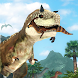 Primal Dinosaur Simulator - Dino Carnage - Androidアプリ