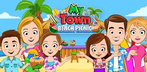 My Town Hotel Apk Latest Version For Android