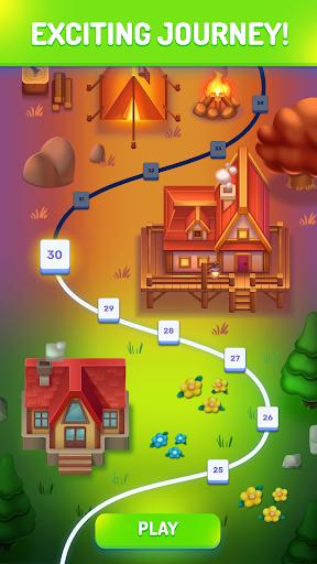 Triple Tile 1.0.7 screenshots 11