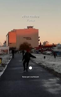 Alice Perlino 2.15.366 screenshots 4