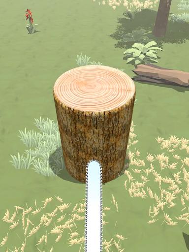 Chainsaw Art 3D  screenshots 11