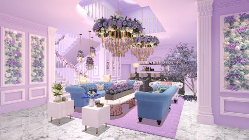 My Home Design Story : Episode Choices Apkfinish screenshots 16