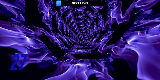 Paradise Tunnel  screenshots 2