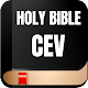 Bible CEV, Contemporary English Version (English) APK