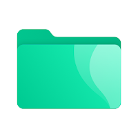 File Manager -- Take Command of Your Files Easily